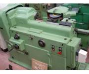 Grinding machines - unclassified klingelnberg Used