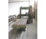 Planing machines  Used