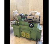 Threading machines ZMB Used