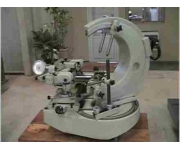 Measuring and testing Carl Zeiss Used