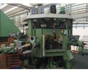 Transfer machines gbc Used