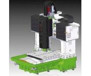Machining centres sky fil-sistemi New