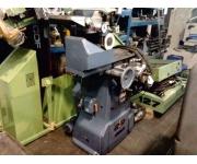 Grinding machines - unclassified john & shipman Used
