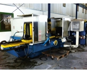Grinding machines - internal morara Used