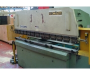Presses - brake adira Used