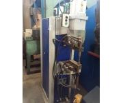 Spot welding machines pei Used