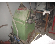 Bending machines MAR.GI Used