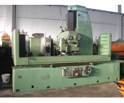 Grinding machines - horiz. spindle camut Used
