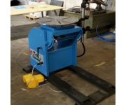 Positioners MB Used