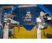 Robots AWL Used