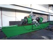 Grinding machines - spec. purposes Schou Used