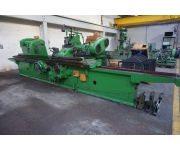 Grinding machines - unclassified churchill Used