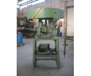 Fly presses  Used