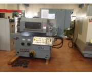 Sharpening machines kapp Used