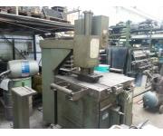 Cutting off machines Kaltenbach Used