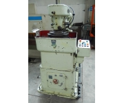 Lapping machines peter wolters Used