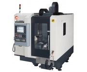 Machining centres l.k. machinery New