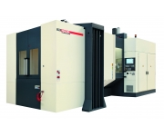 Machining centres zps New