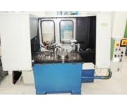 Deburring machines RAUSCH GRATOMAT Used