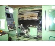 Grinding machines - unclassified SCHIESS KOPP Used