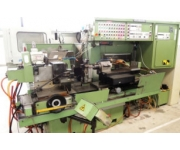 Grinding machines - internal voumard Used