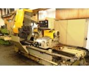Grinding machines - internal WMW GLAUCHAUCH Used