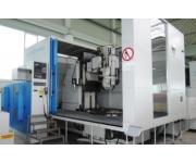 Grinding machines - internal gleason-pfauter Used
