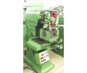 Sharpening machines lorenz Used