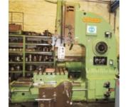 Slotting machines ravensburg Used