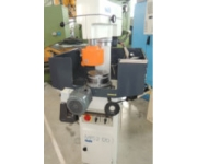 Grinding machines - unclassified GMN Used