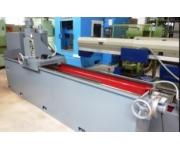 Grinding machines - horiz. spindle gockel Used