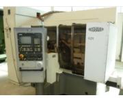 Honing machines reishauer Used