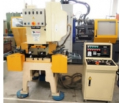 Presses - unclassified CHIN FONG Used