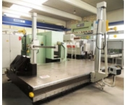 Measuring and testing STIEFELMAYER SystemC Used