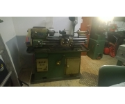 Lathes - centre BCD Pavia Used