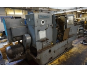 Lathes - automatic multi-spindle Wickman Used
