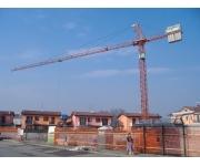 Crane / Crane truck ALFA Used