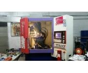 Sharpening machines SMP Used