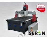 MILLING MACHINES Seron New