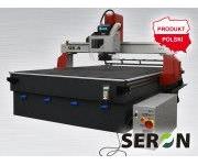 Milling machines - unclassified Seron New