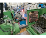 Milling and boring machines Dixie Used