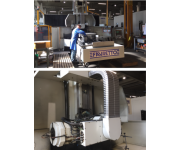 Grinding machines - universal favretto Used