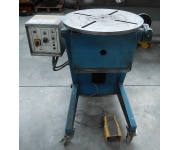 Positioners Sartore Used