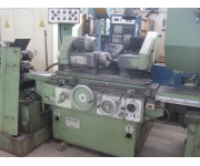 Grinding machines - internal ribon Used