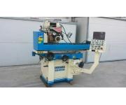 Grinding machines - horiz. spindle EQUIPTOP - ZAMA MACCHINE Used