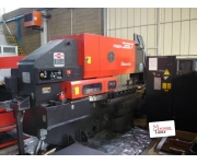 Punching machines amada Used