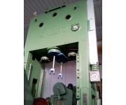 Presses - mechanical spiertz Used