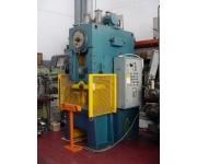 Presses - mechanical Mate Used