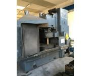Grinding machines - unclassified oerlikon mattison Used