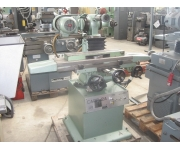 Sharpening machines CABO Used
